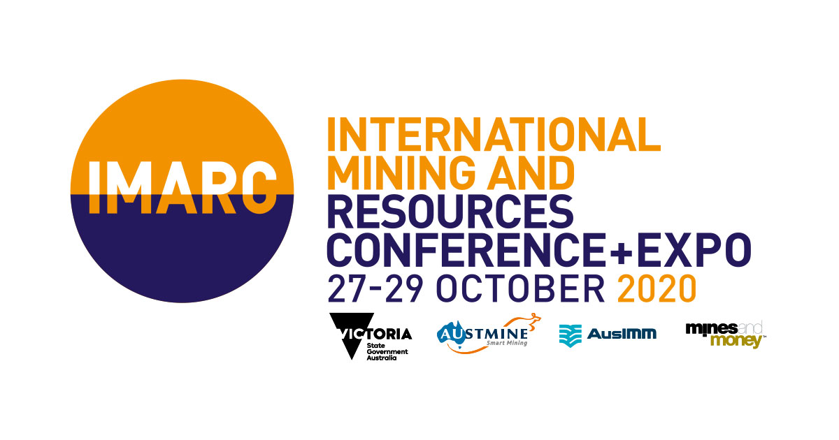 Resources Conference Expo